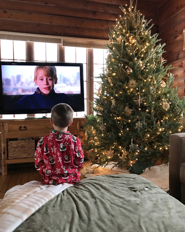 Christmas2017_12