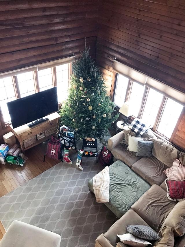 Christmas2017_15
