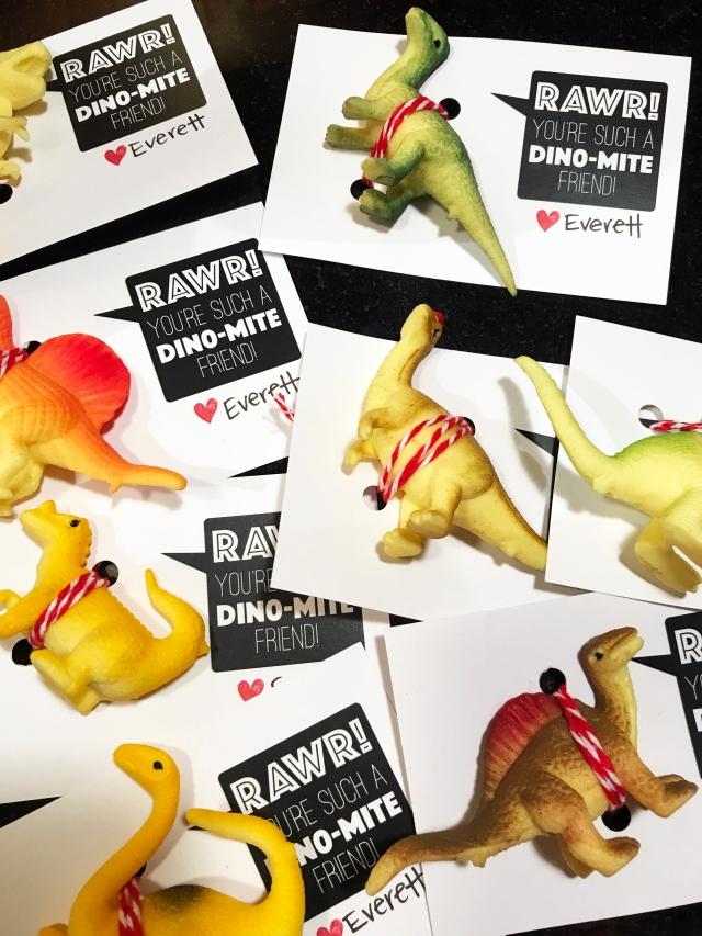 DinoMiteVday4