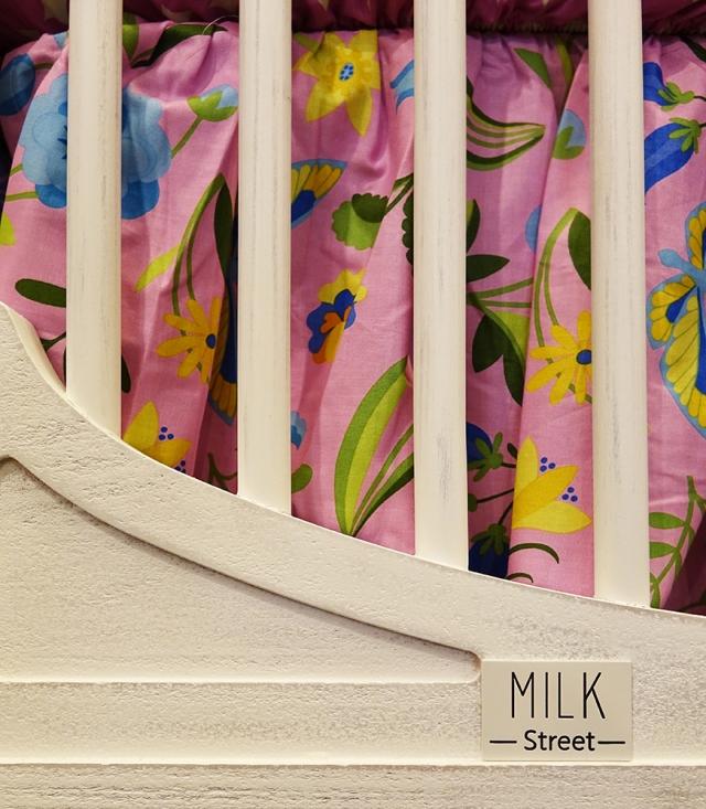 MilkStreetxSuiteDreams_03