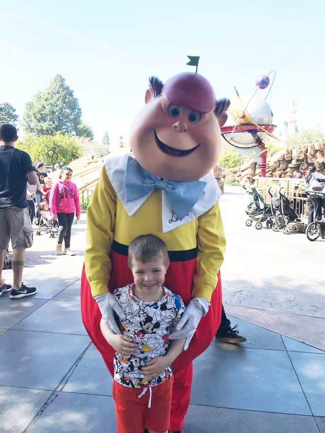 Disneyland2018_07