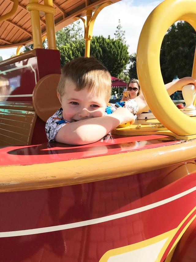 Disneyland2018_15