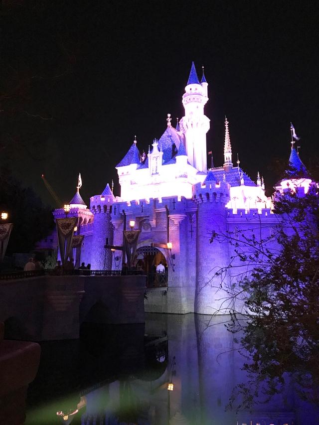 Disneyland2018_21