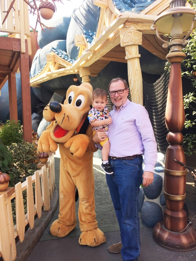 Disneyland2018_24
