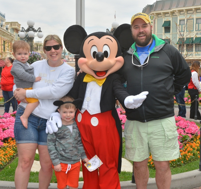 Disneyland2018_37