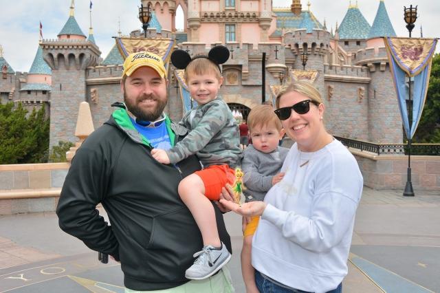 Disneyland2018_41