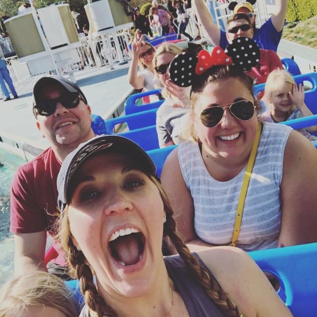 Disneyland2018_42