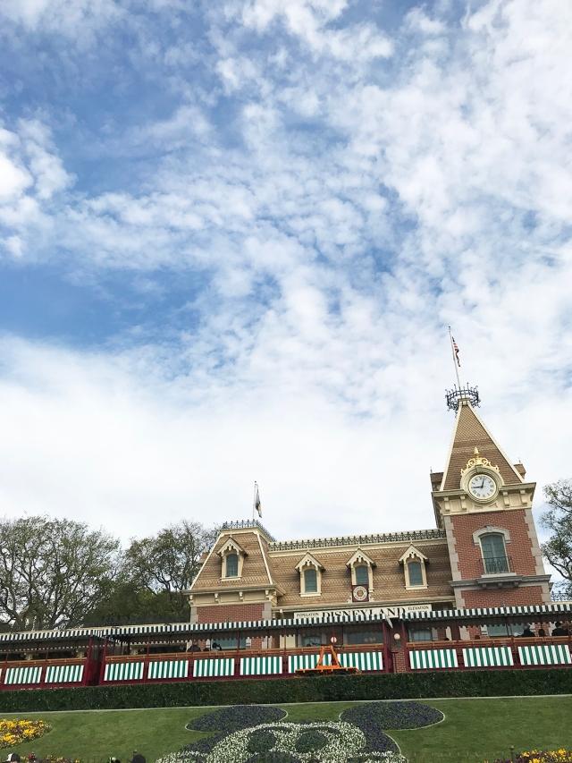 Disneyland2018_47
