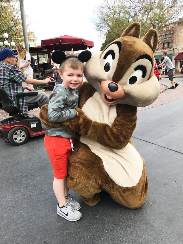 Disneyland2018_48