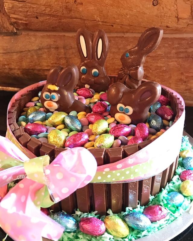 Easter2018_01
