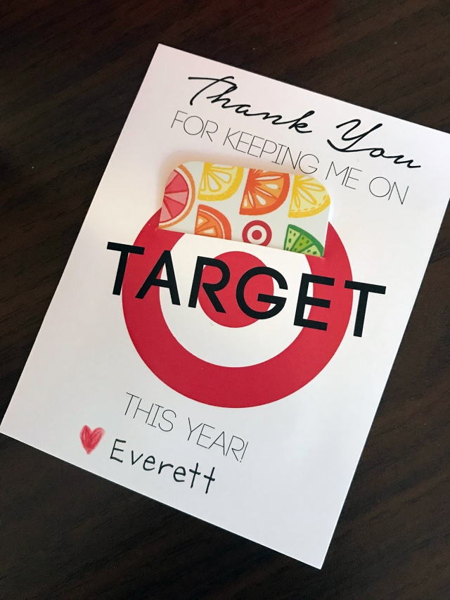 TeacherTargetGiftCard1