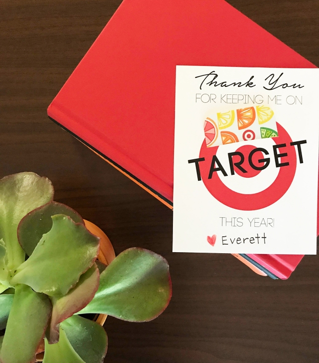 TeacherTargetGiftCard2