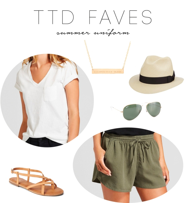 TTDFaves_SummerUniform2018