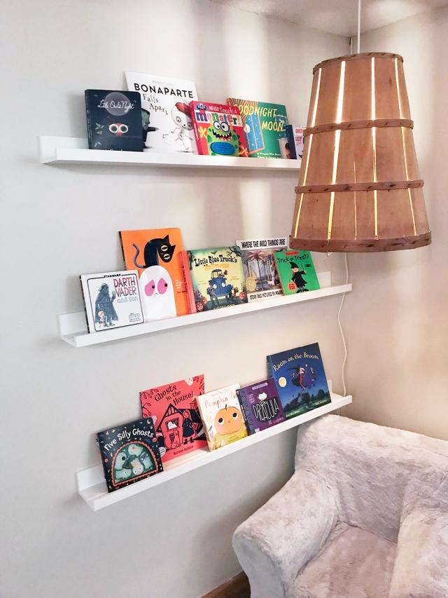 FavoriteBooks_Fall2018_00001