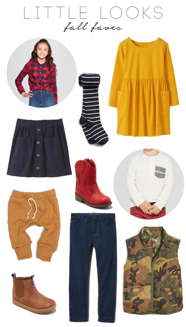 LittleLooks_FallFaves2018