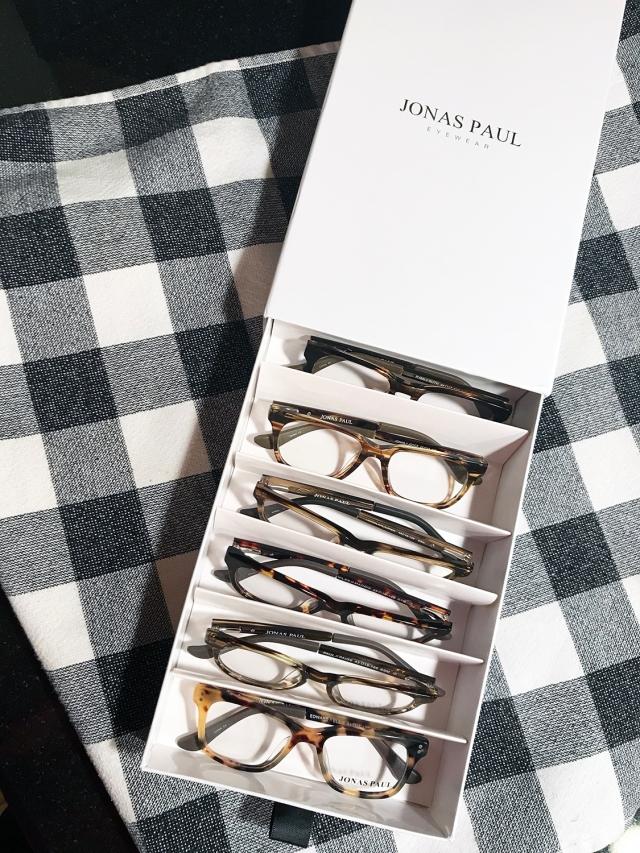 JonasPaulEyewear2018_08