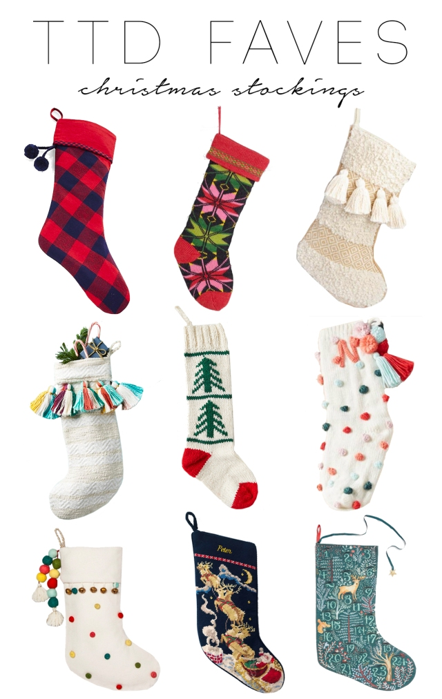 TTDFaves_ChristmasStockings2018