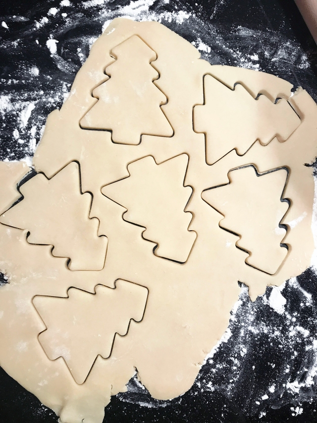 ChristmasCookies.jpg