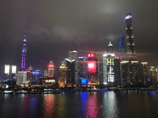 shanghai2018_00006