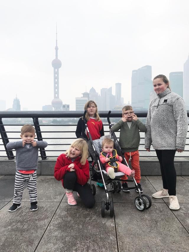 shanghai2018_00015