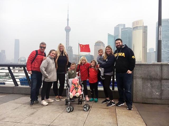 shanghai2018_00020