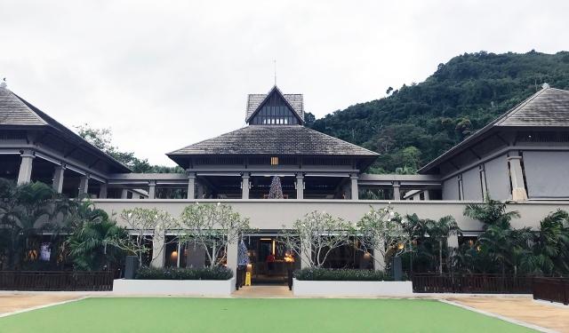 thailand1_2018_00005