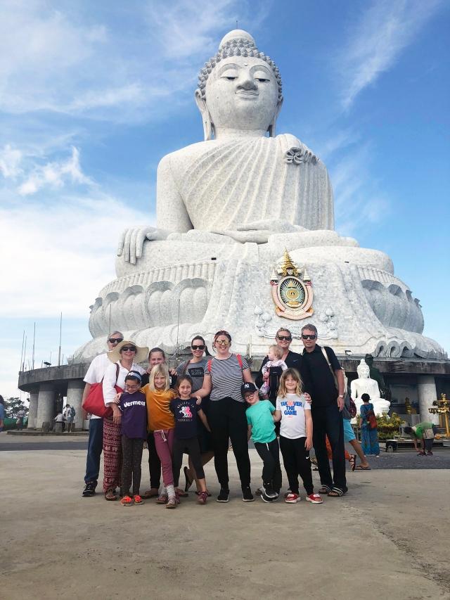 thailand3_2018_00004