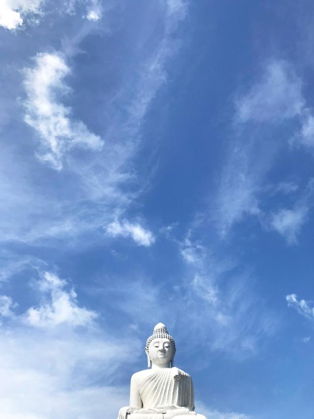 thailand3_2018_00017