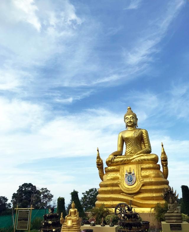 thailand3_2018_00019