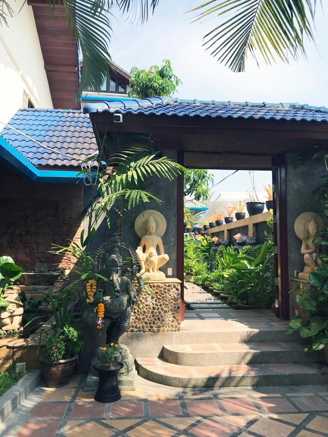 thailand4_2018_00008