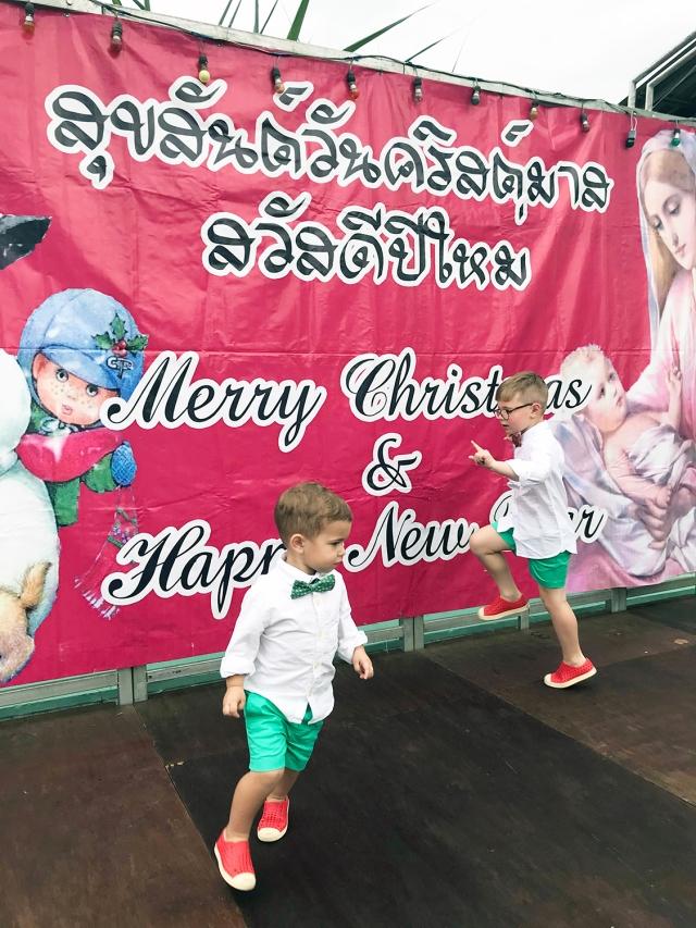 thailand4_2018_00022