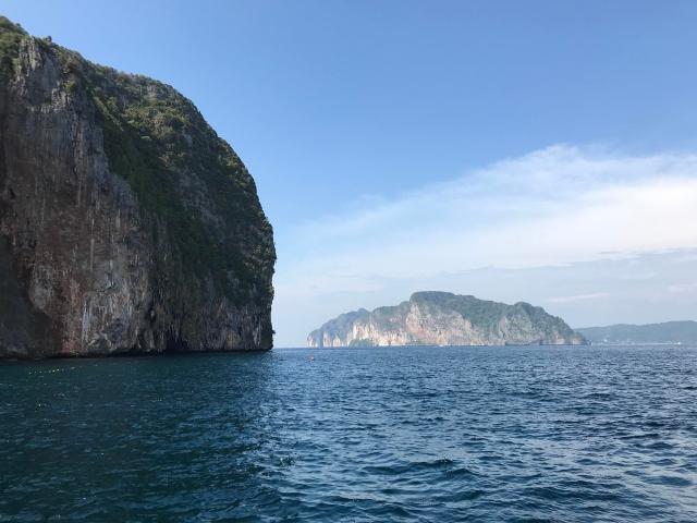 thailand5_2018_00009