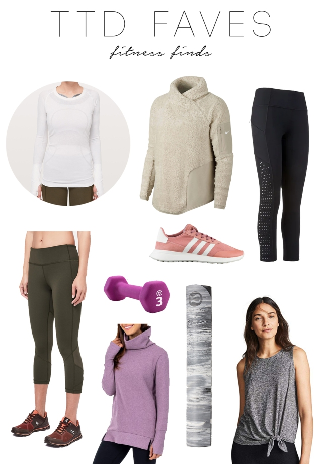 ttdfaves_under100fitnessfinds2019