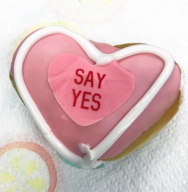 ValentinesDay2019_00001
