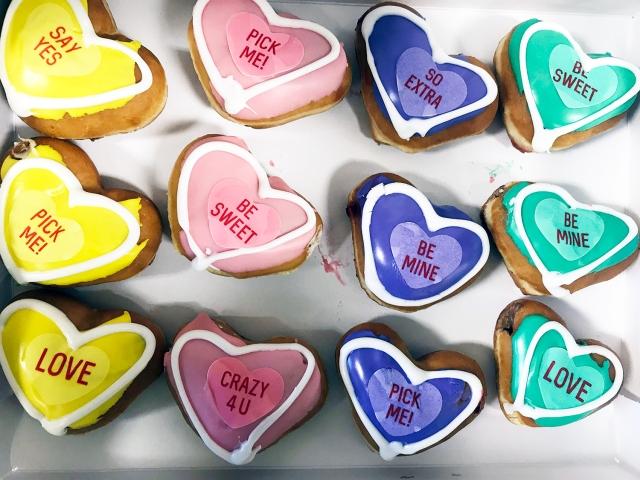 ValentinesDay2019_00002