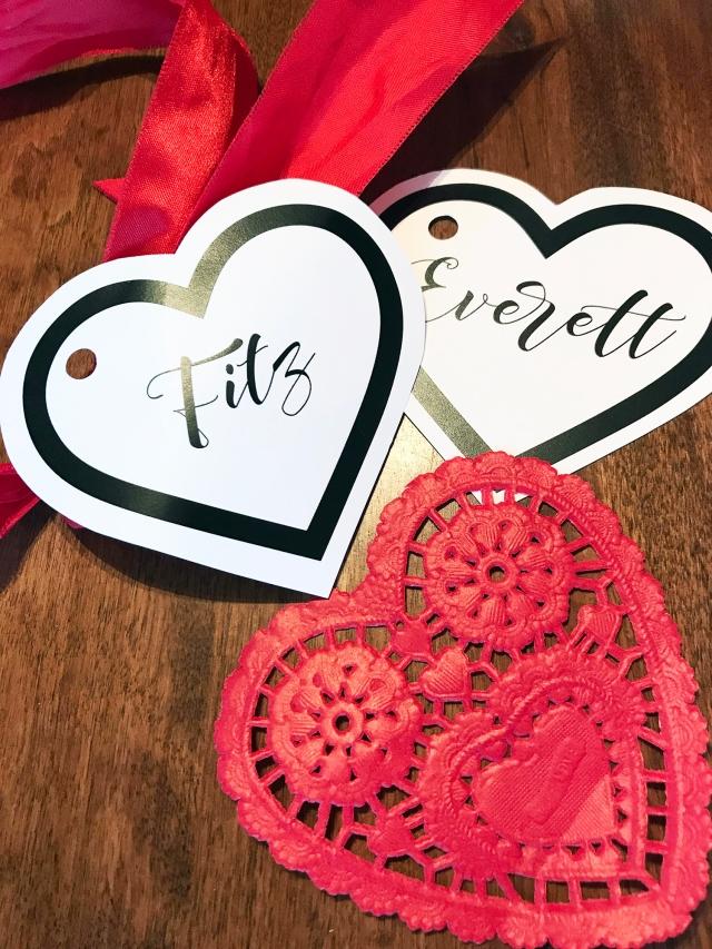 ValentinesDay2019_00011