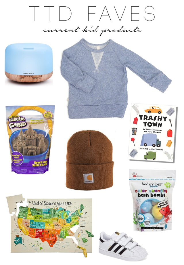 TTDFaves_CurrentKidProducts_Spring2019