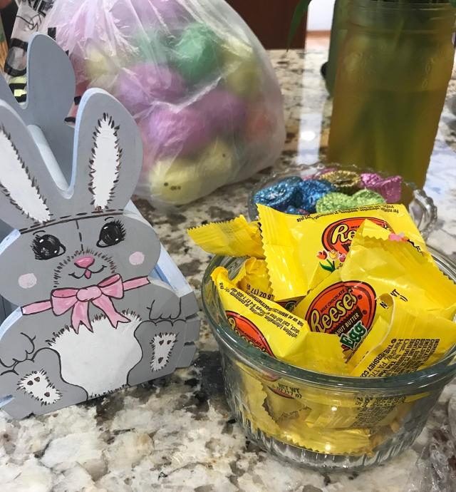 Easter2019_00011
