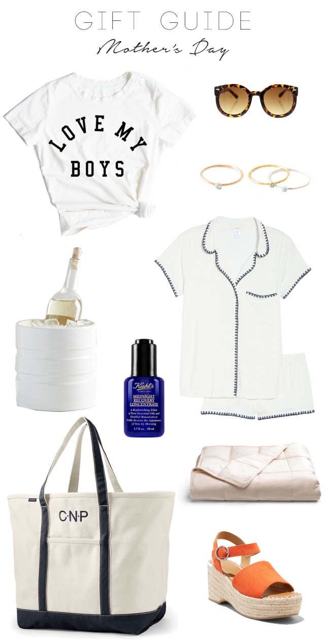 GiftGuide_MothersDay2019