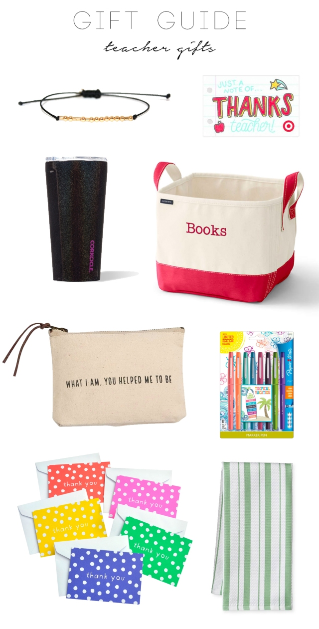 GiftGuide_TeachersGifts