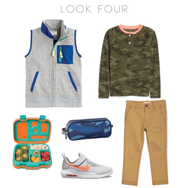 BackToSchool2019_four