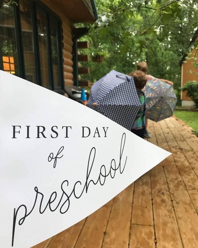 FirstDayofSchool2019_00014