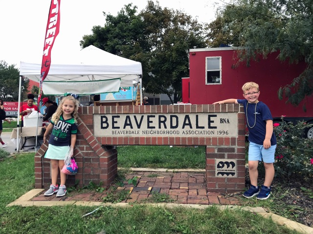 BeaverdaleFallFest2019_08