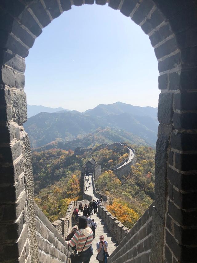 China2019_116