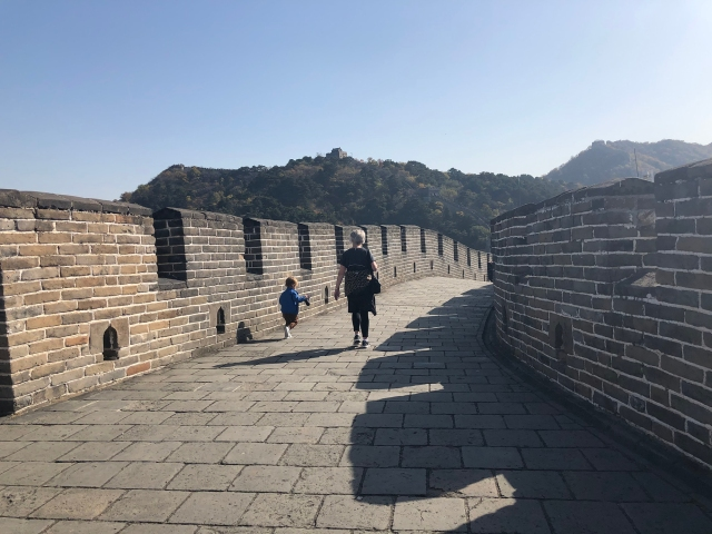 China2019_119