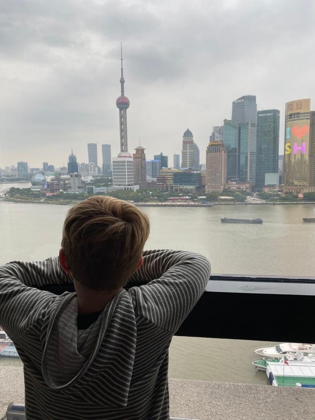 China2019_17