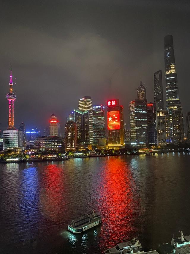 China2019_20