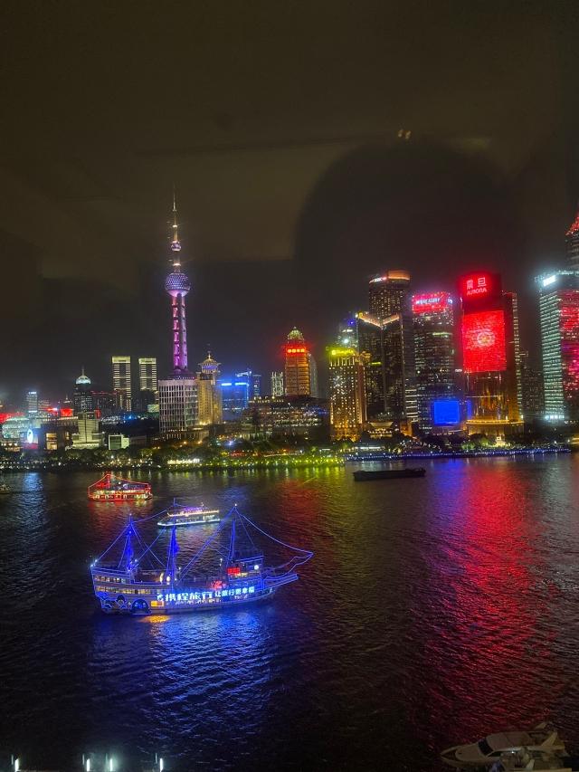 China2019_23