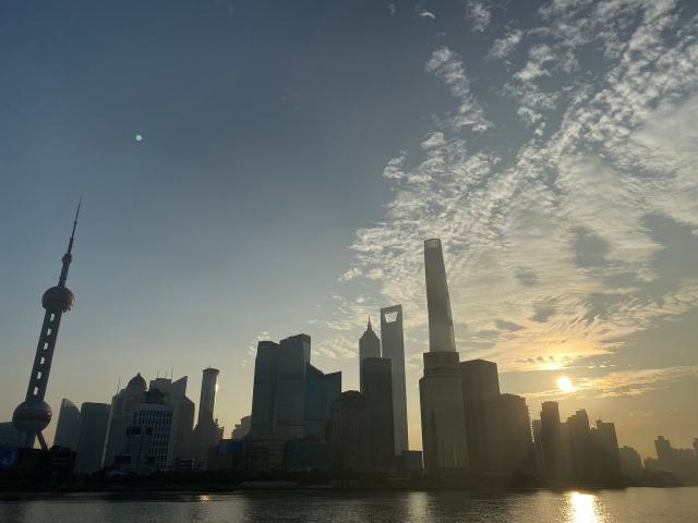 China2019_52