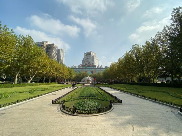 China2019_54